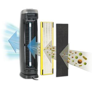 pet air purifier, air purifier for pets, large room air purifier, air purifier large room