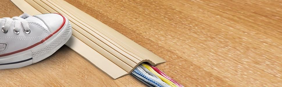 concealer ut gg latest floor wire goods and groupon cord deals floors protector