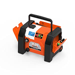 compact;pressure washer;power washer;electric;gas;sun joe;nozzle;complete;wand;hose;all in one;set