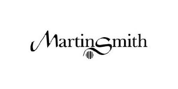Martin Smith W-101-N-PK - Guitarra acústica de tamaño completo con ...