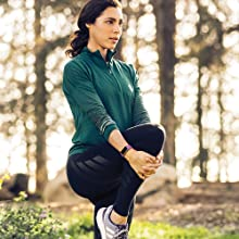 tracker; health; fitness; sports; calories; GPS; waterproof; pedometer; running watches; heart rate