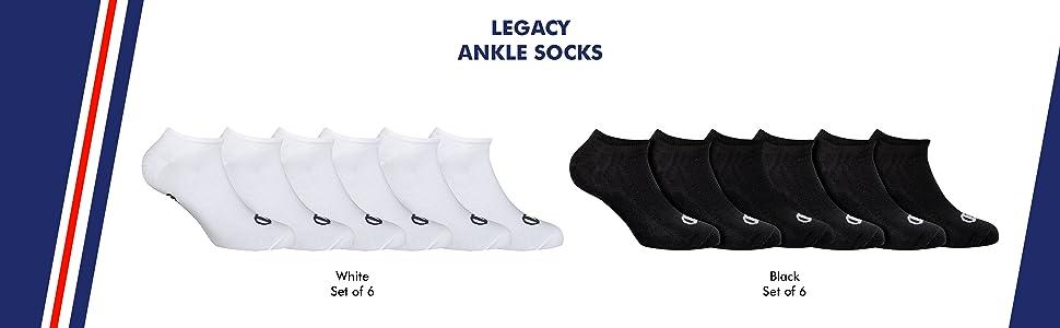 champion sock; woman sock; man socks; sportswear; comfortable sock; sport socks; breathable socks