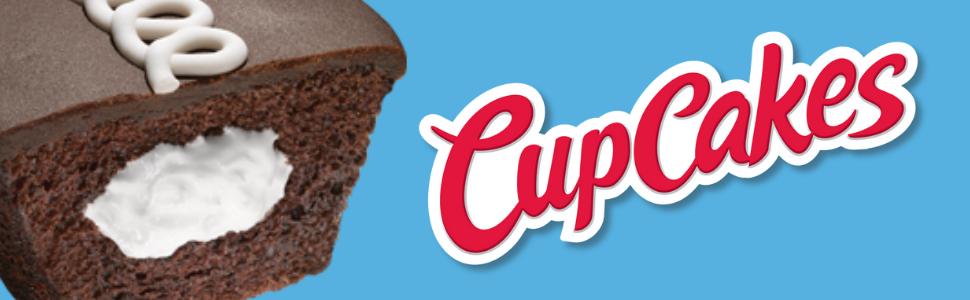 cupcakes, hostess