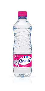Contrex-500