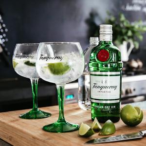 tanqueray, gin, londondry, london, gin&tonic, g&t, ginandtonic