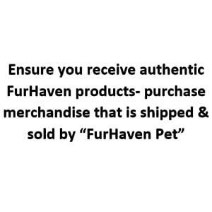 furhaven