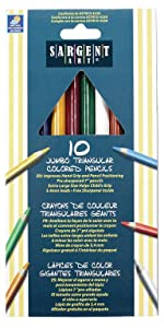 pencils, colored pencils, crayola, prismacolor, teacher, student, classroom, educational, colorful,