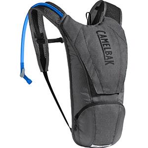 camelbak, hydration pack, bike pack, festival hydration pack, hydration backpack, water backpack