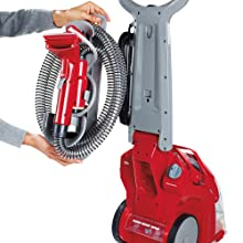 bissell cleaner, hoover cleaner, spotclean, spotbot, carpet team, proheat, upholstery cleaner, sofa