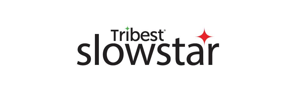 Tribest Logo