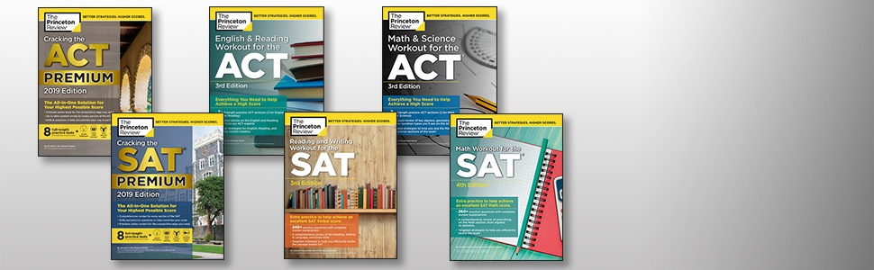 act 64e practice reading answer key part 3