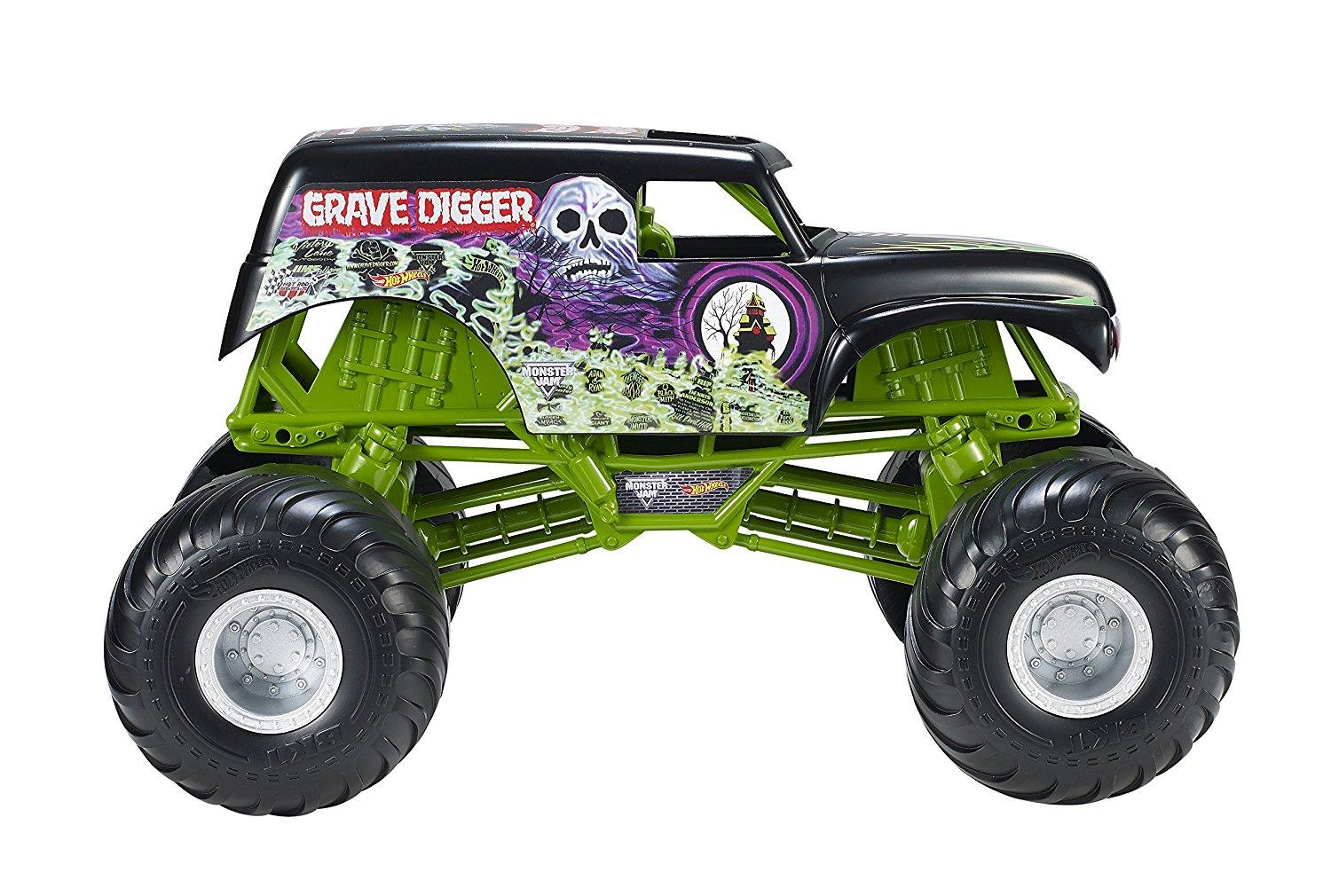 Shop for monster jam toys online at Target. Free shipping & returns and save 5% every day with your Target REDcard.