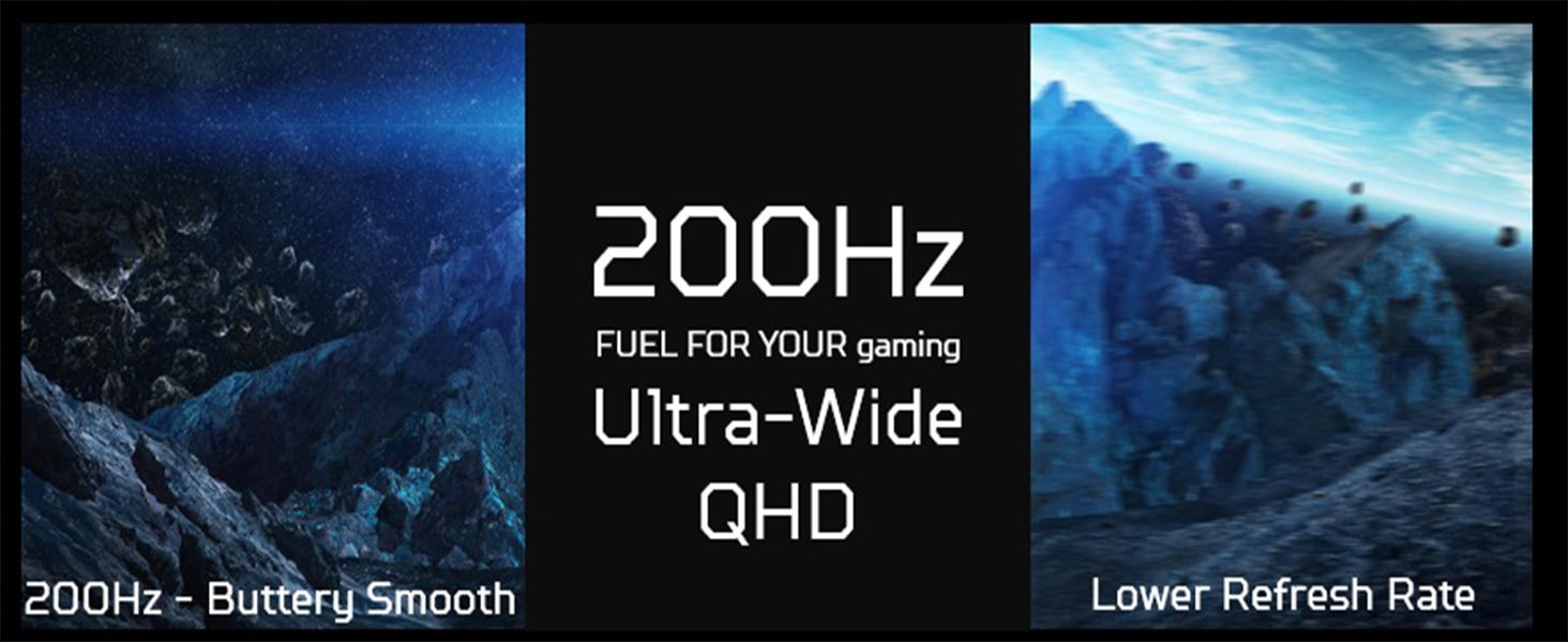 Acer Predator X35 Quantum Dot NVIDIA G-Sync Ultimate RGB