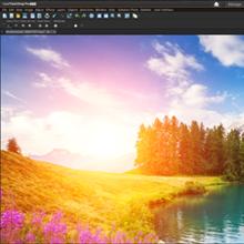 photoeditor;imageeditor;rawimageeditor;graphicdesignsoftware;easyphotoediting;photoshopalternative