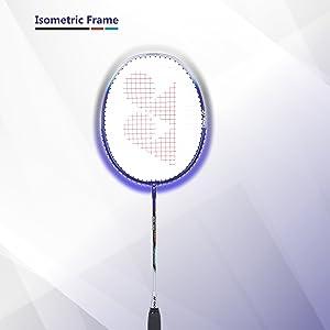 ISOMETRIC FRAME