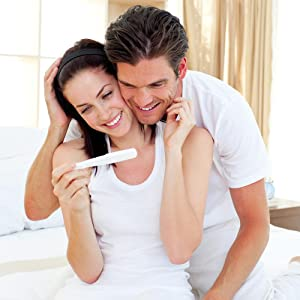 pregnancy lubricant safe conception lube lubrication fertile