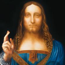 知覚力を磨く 絵画を観察するように世界を見る技法
