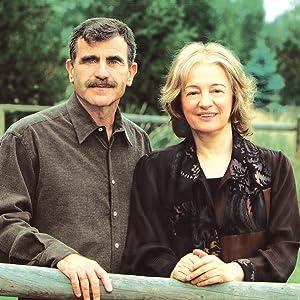 Stephen Schutz; Susan Polis Schutz; Blue Mountain Arts