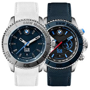 ice watch bmw motorsport steel black men 39 s. Black Bedroom Furniture Sets. Home Design Ideas