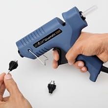 steinel-pistola-per-colla-a-caldo-gluematic-5000-