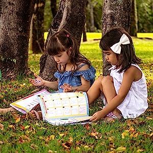 play smart gakken workbooks Age appropriate activities