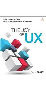 UX, Usability