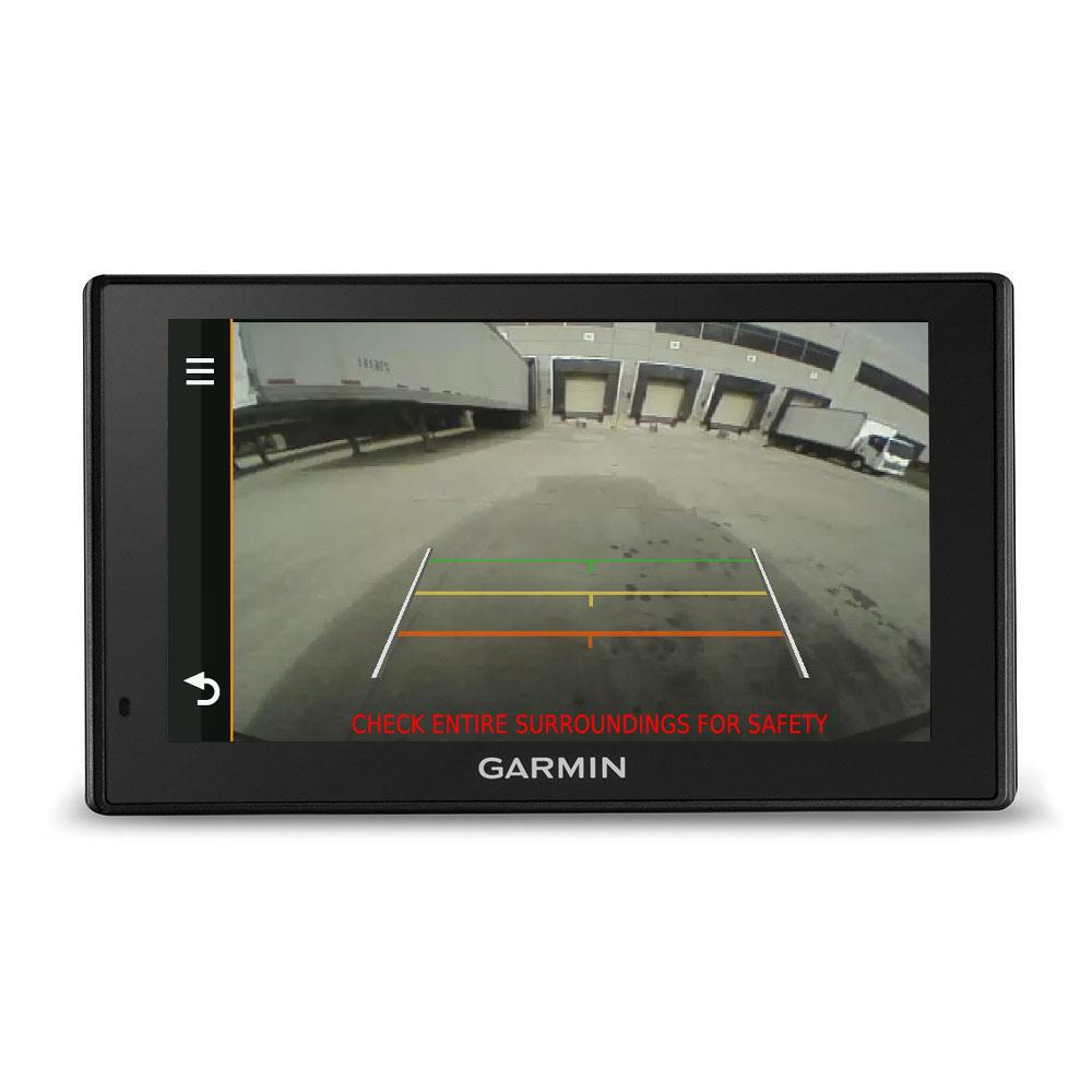 garmin lifetime map updates free with B01myaxrpe on 191362554330 together with B01MYAXRPE besides Maxi Cosi Easyfix Car 60900080 together with 181852958103 additionally 010 N1211 12 Garmin Nuvi 66lmt 6 Gps Satnav Uk And Full Europe Lifetime Map And Traffic Updates.