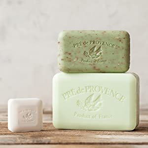 french soap,heritage soap,luxury soap,