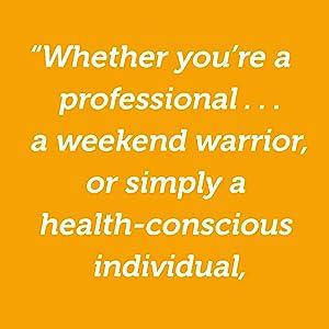 anxiety;insomnia;chronic pain;fatigue;tinctures;edibles;pot;workout recovery;marijuana;sleep aid;cbd