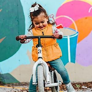 cub balance bike, push bike, retrospec, critical cycles