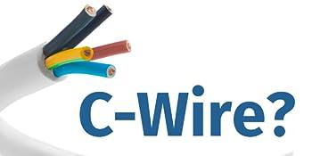 Common wire