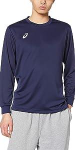 トレーニングウェア メンズ レディース パンツ 半袖 長袖