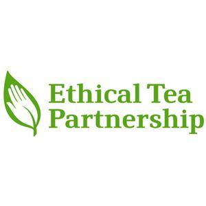 ethical tea partnership, ethical, sustainable, sustainability, ethical scheme, teapigs