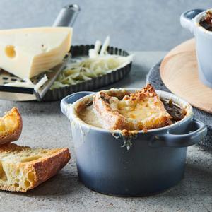 french cookbook, cooking, french cooking, french country cooking, french pastry cookbook