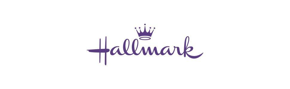 hallmark, hallmark cards inc., hallmark logo