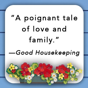 good housekeeping quote