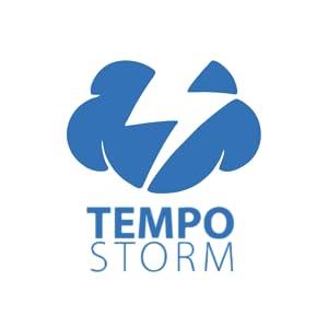 E-Sports Tempo Storm