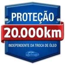 MILITEC-1 CONFERE MAIOR PROTEÇÃO!