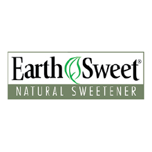 Earth Sweet