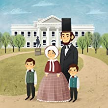 abraham lincoln, biographies for kids, history books for kids age 9 12, abraham lincoln for kids - The Story Of Abraham Lincoln: A Biography Book For New Readers (The Story Of: A Biography Series For New Readers)