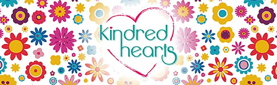 Kindred Hearts Dolls 18 Hot Chocolate Stand
