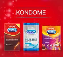 durex gleitgel ohne kondom