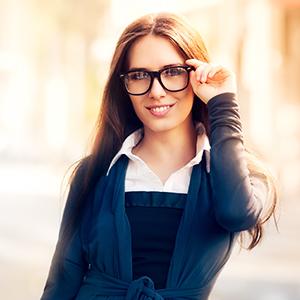 blue light blocking glasses,anti headcahe eyestrain,blue light glasses