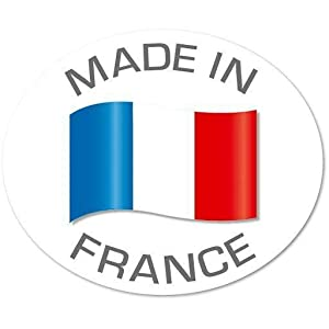 Made in France, Experience by Tefal Frypan 28cm