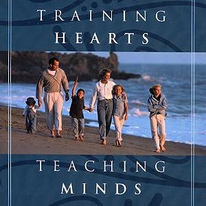 Training Hearts