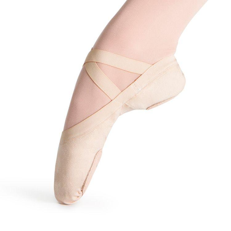 Handmade Dance Shoes Sydney