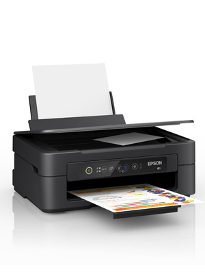 xp-2100, expression home, photo printing, home printing, epson, ink, cartridges,
