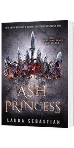 books epic fantasy epic fantasy books fantasy books fantasy fantasy book fantasy fiction young adult