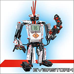robot kits for kids, robot toys, stem toys, creative play, learning toys, educational toys