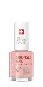 stronger nail